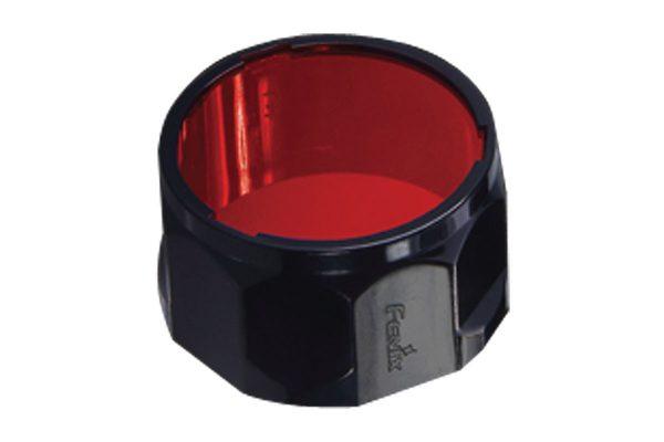 Fenix AOF-L Red