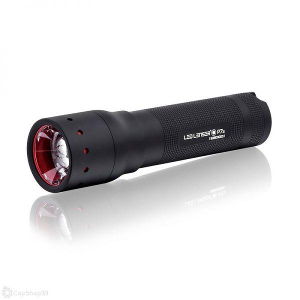 Led Lenser P7 Torch