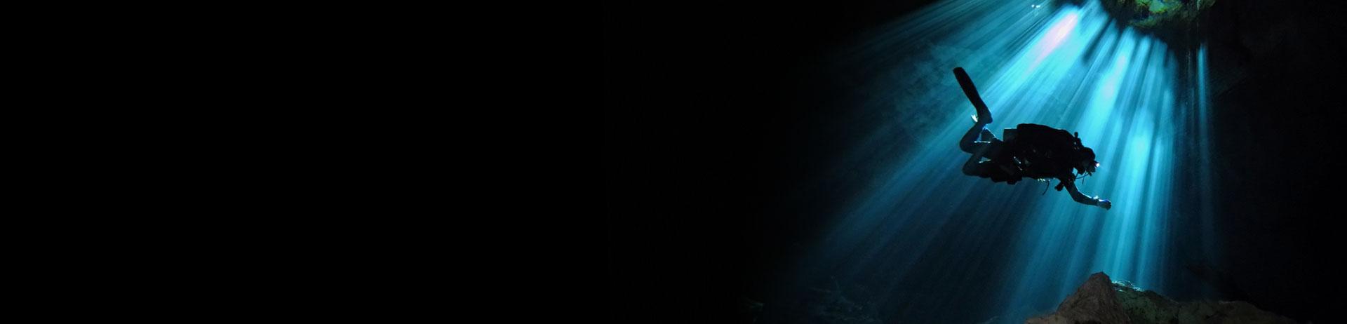 diving-torches-australia